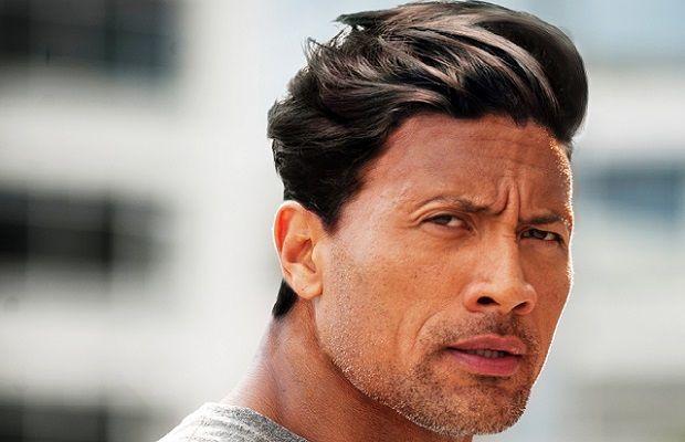 Hollywood Yıldızlarına Photoshop Uzmanlarından 18 Alternatif Saç Önerisi