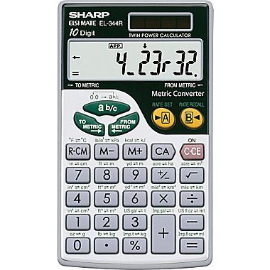 Where can you find an online calculator that can convert grams to teaspoons?