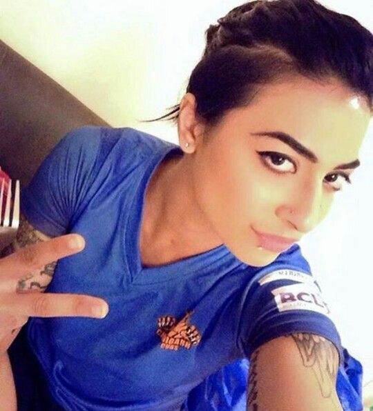 bani single personals Afghanistan free singles, profiles, dating, love & personals find singles   more than 1 week ago, 2011-06-22, 32, woman looking for man sar bani  zabol.