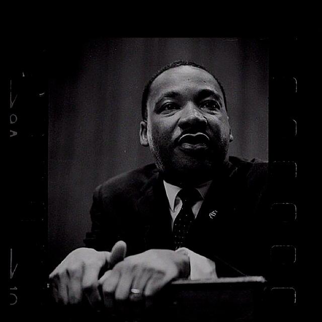 MLK: History, Mlk, Civil Rights, Martin Luther King, Nu'Est Jr, People, King Jr