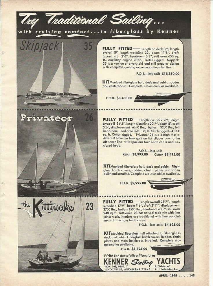 SkipJack Ottoman Online. - bamboomouthwash-plus.com