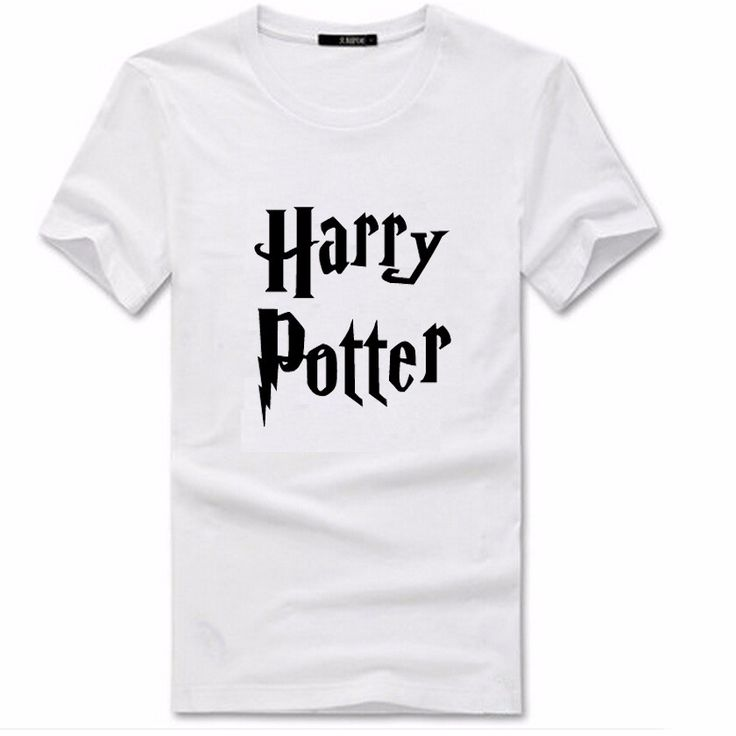 Harry Potter Cotton Men T-Shirt  //Price: $15.98 & FREE Shipping //     #HarryPotter #Potter #HarryPotterForever #PotterHead #jkrowling #hogwarts #hagrid #gryffindor #Hermione #ronweasley #felton #l4l #f4f #s4s #slytherin #scar #draco #dracomalfoy #tomfelton #hermionegranger #dumbledore #malfoy #jamespotter #voldemort #peterpettigrew #nevillelongbottom #prongs #jewelry #snitch