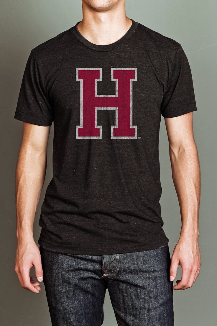 63 best images about lifestyle on pinterest for Ithaca t shirt printing