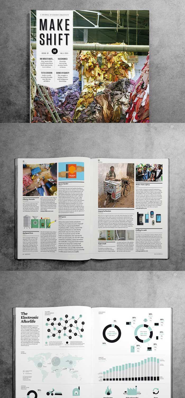 creative-magazine-layout