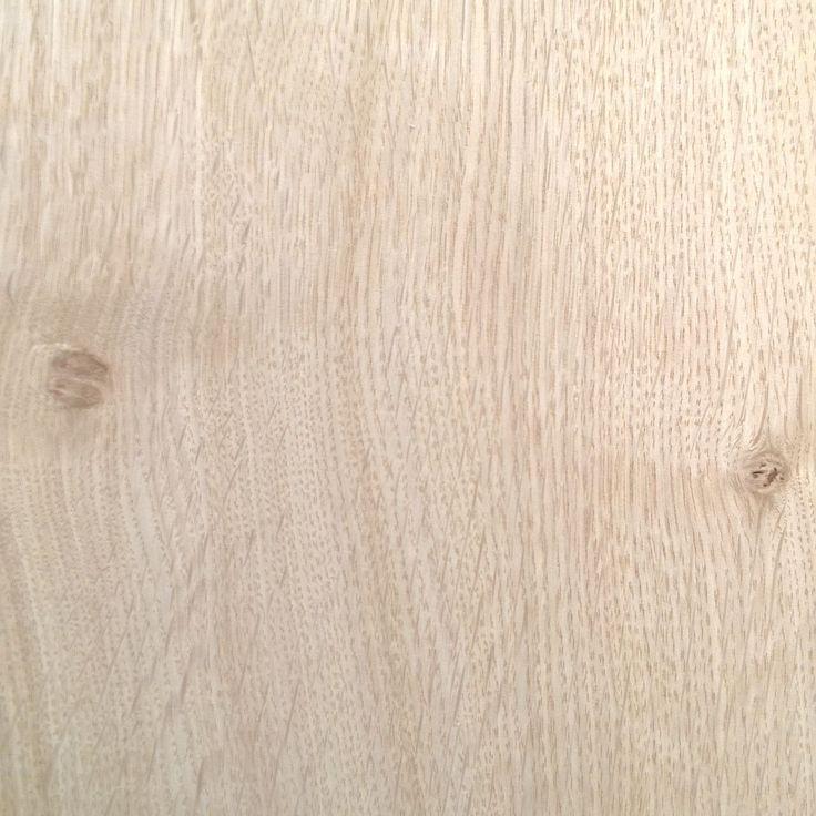 PRIMERA knotted oak veneer