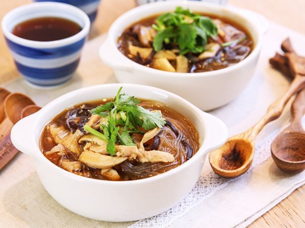 69 best all about soups images on pinterest chinese food recipes daydaycook is the hottest new culinary website across asia offering step by step instructions and videos on how to cook chinese food recipes forumfinder Choice Image