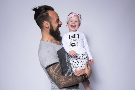 Zoofs | Kinderkleding & Accessoires