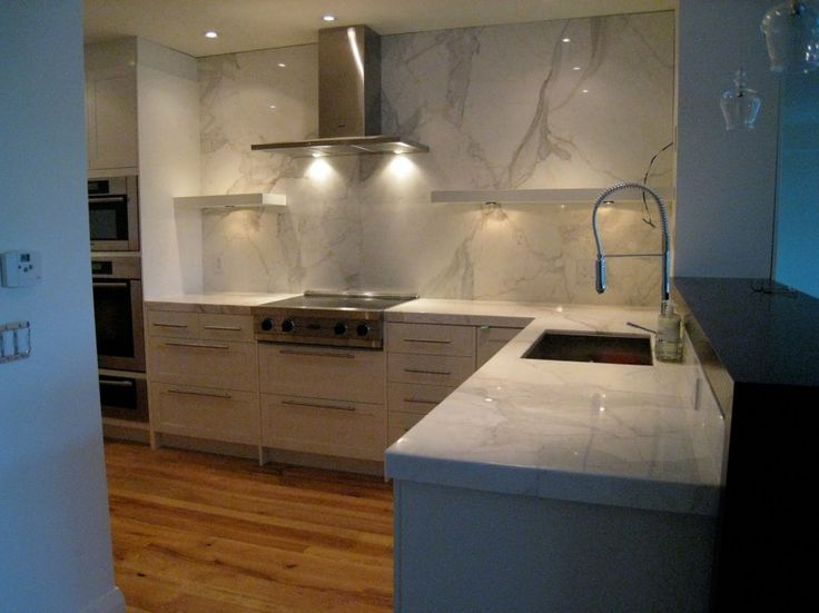 1000+ ideas about White Ikea Kitchen on Pinterest  Ikea Kitchen, Ikea Kitchen Cabinets and Kitchens