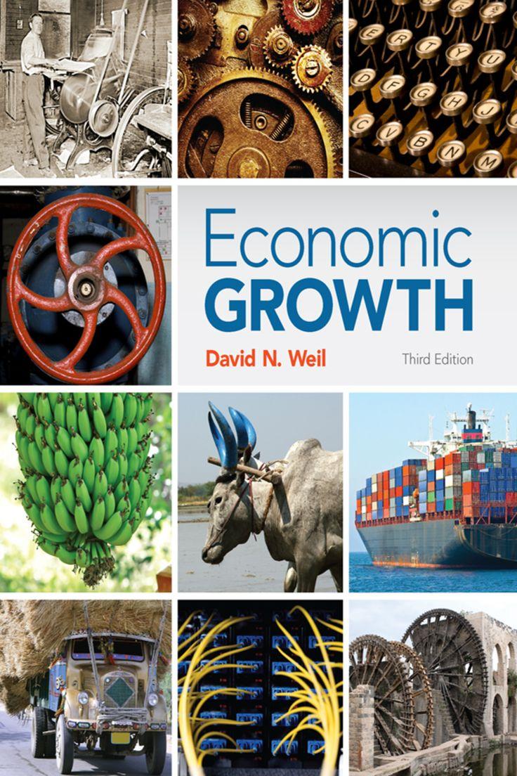 Economic Growth Ebook Rental Ebook Growth Edition