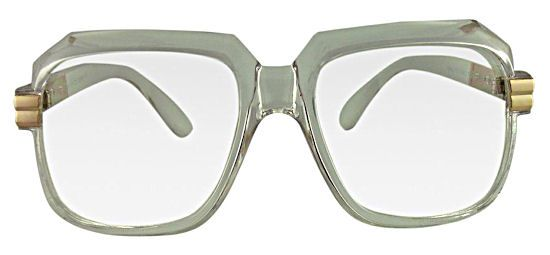 #wholesalecelebshades #sunglasses #clearlensglasses Clear Skies Aviator Glasses