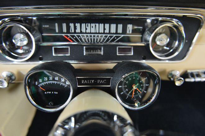 Pin On Vintage Mustang