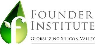 founder institute founder lab pic - Google Search