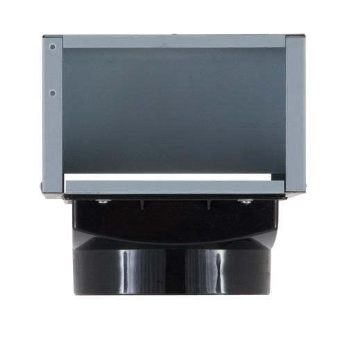 ProAire Ductless Type-B Recirculating Kit for Wall-Mount Range Hoods