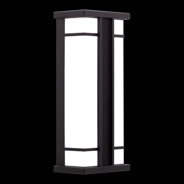 390 Best Images About Exterior Wall Sconces On Pinterest