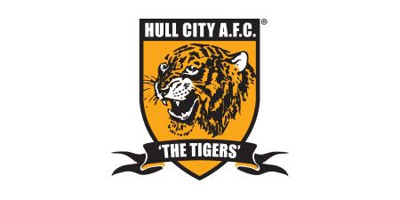 Hull City vs Newcastle United Live Streaming Barclays Premier League 2014