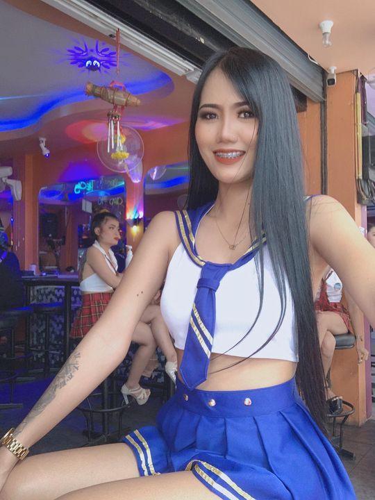 Pin on Soi 6 Pattaya