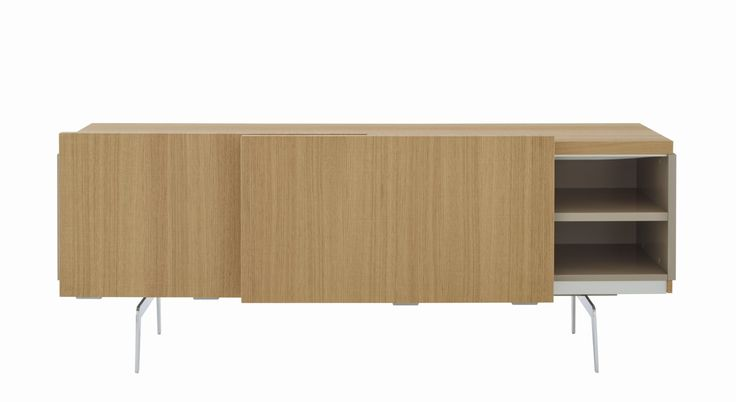 Mixte Sideboard.