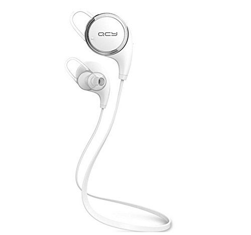 Special Offers - Cheap Bluetooth Headphones New Qy8 4.1 bluetooth headset for iphone 6s 6s plus Galaxy s6 Edge HTC one android phone. The best sweatproof running cycling workout earbuds. 100%! - In stock & Free Shipping. You can save more money! Check It (January 11 2017 at 10:02PM) >> http://eheadphoneusa.net/cheap-bluetooth-headphones-new-qy8-4-1-bluetooth-headset-for-iphone-6s-6s-plus-galaxy-s6-edge-htc-one-android-phone-the-best-sweatproof-running-cycling-workout-earbuds-100/