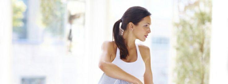 20 sätt att gå ner i vikt - utan att du anstränger dig