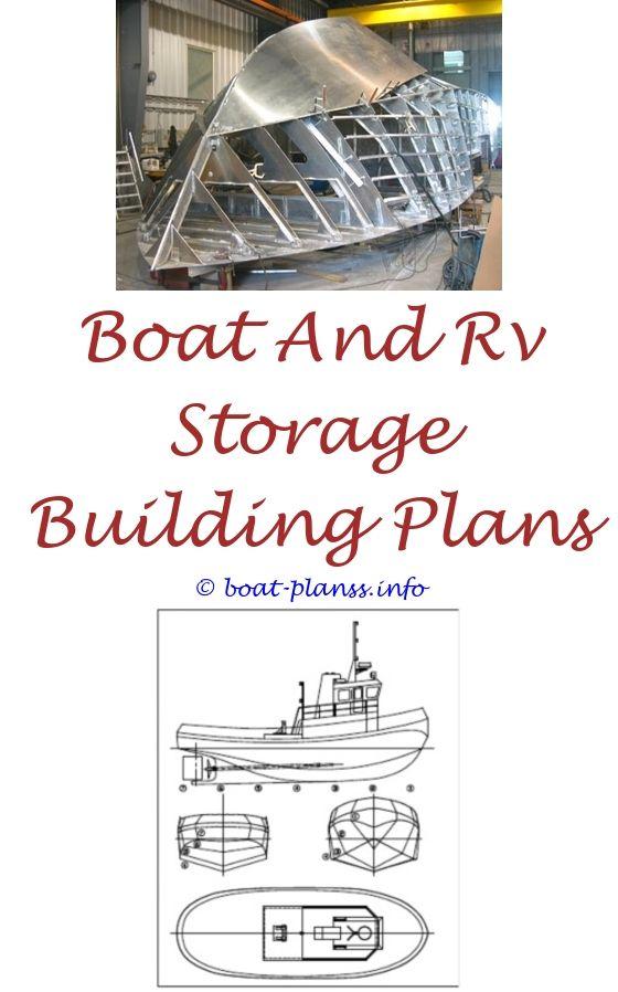 Harold Payson Boat Plans : Best rc model boats ideas on pinterest ships