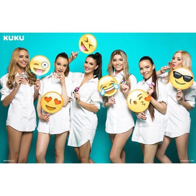 Sleduj❗️stránku www.ilovekuku.com @i_lovekuku #ilovekuku kde sa dozvieš viac o novom Soničkinom projekte☝️a rovno si aj objednaj