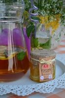 Lato w kolorze cytryny. Trzy przepisy na upalne dni http://www.jedzenie.info.pl/artykuly,68388,1,Lato_w_kolorze_cytryny_Trzy_przepisy_na_upalne_dni