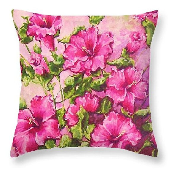 Beautiful Decorative Bed Pillows : 26 best Art by Jonni Petro images on Pinterest