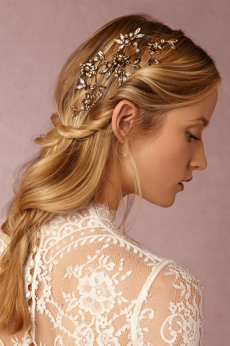 3954 best wedding dressesand other assorted matrimonial