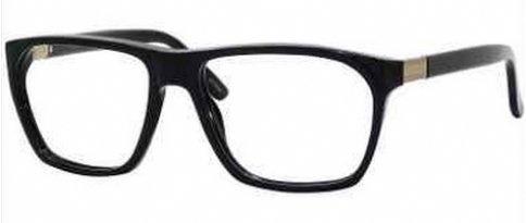 8b5fa18e35be Kinda makes me wish I wore glasses | accessories. an outfits wingman |  Gucci eyeglasses, Eyeglasses, Fashion