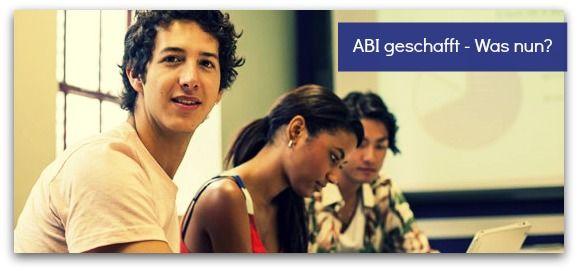 Nach dem Abi #Abi #Auslandsjahr