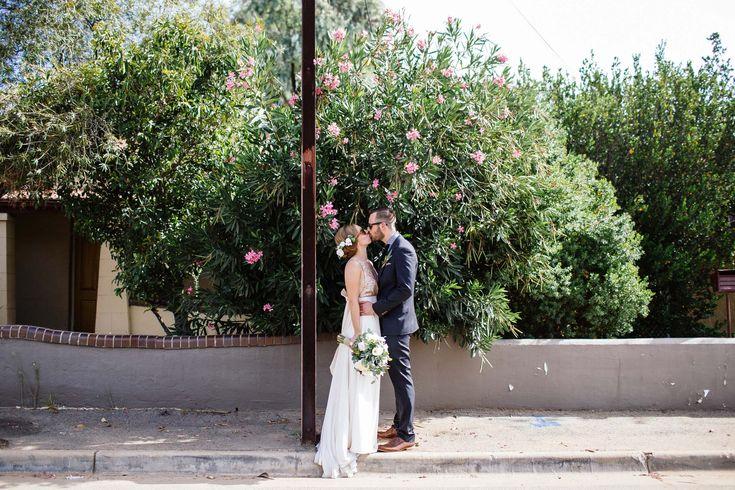 Elise & Liam | Adelaide Hills Summer Wedding | Wedding photographer Sonja C Photography
