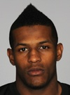 Mike Wallace - Pittsburgh Steelers - 2012 Player Profile - Rotoworld.com