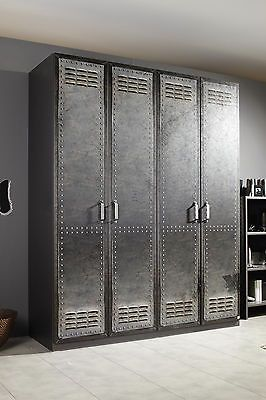 133 best wohnwelten portal images on pinterest. Black Bedroom Furniture Sets. Home Design Ideas