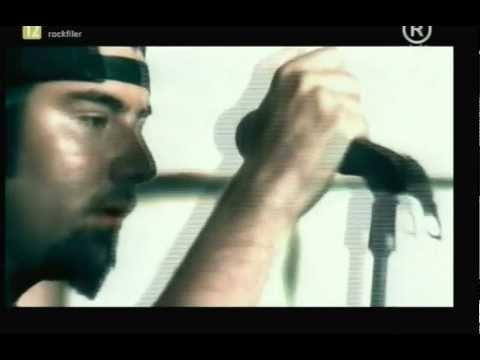 Deftones - Change (White Pony Version) - YouTube