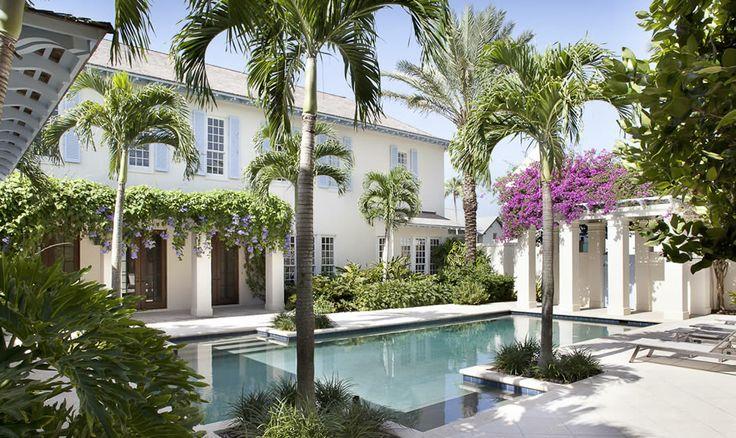 3320 Windsor Boulevard Windsor Vero Beach Florida