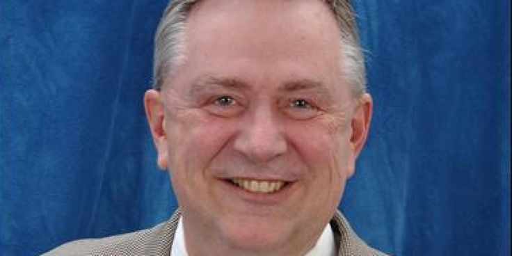 Rep. Steve Stockman (R-Texas) announced Monday he'll challenge incumbent Sen. John Cornyn (R-Texas) in the 2014 Republican primary for the U.S. Senate. Stockman told the conservative news site WND he would file his ballot application Monday evening, just before the deadline.