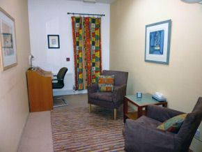 17 Best Images About Counselling Room Design Ideas On