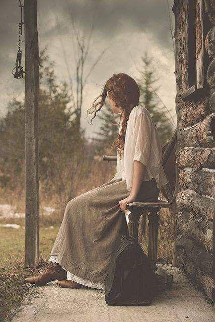 Hoje nem as estrelas podem ofuscar o meu brilho, porque meu coração está mais livre que um Falcão. - Maria Barbosa - Google+