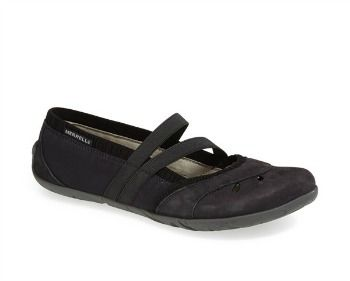 1000 images about shoes to wear in europe on