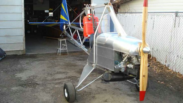 296 Best Images About Ultralight Aircraft On Pinterest