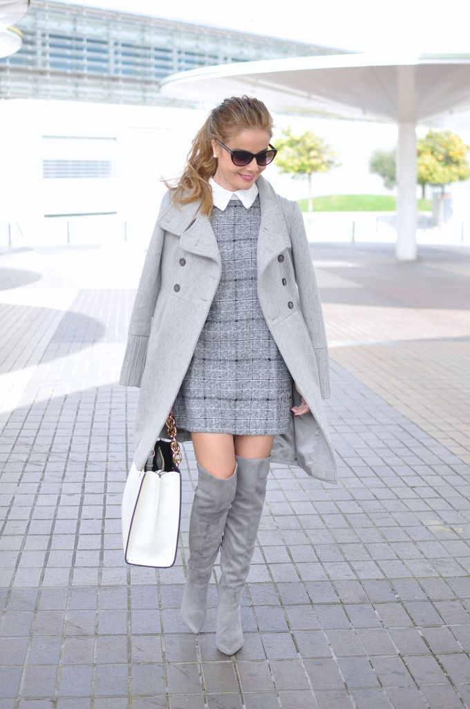 17 Casual Fashion Ideas This Fall: 17 Best Ideas About Winter Business Casual On Pinterest