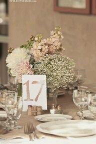 ハワイレセプション装花イメージ|wedding note♡takaco… |Ameba (アメーバ)
