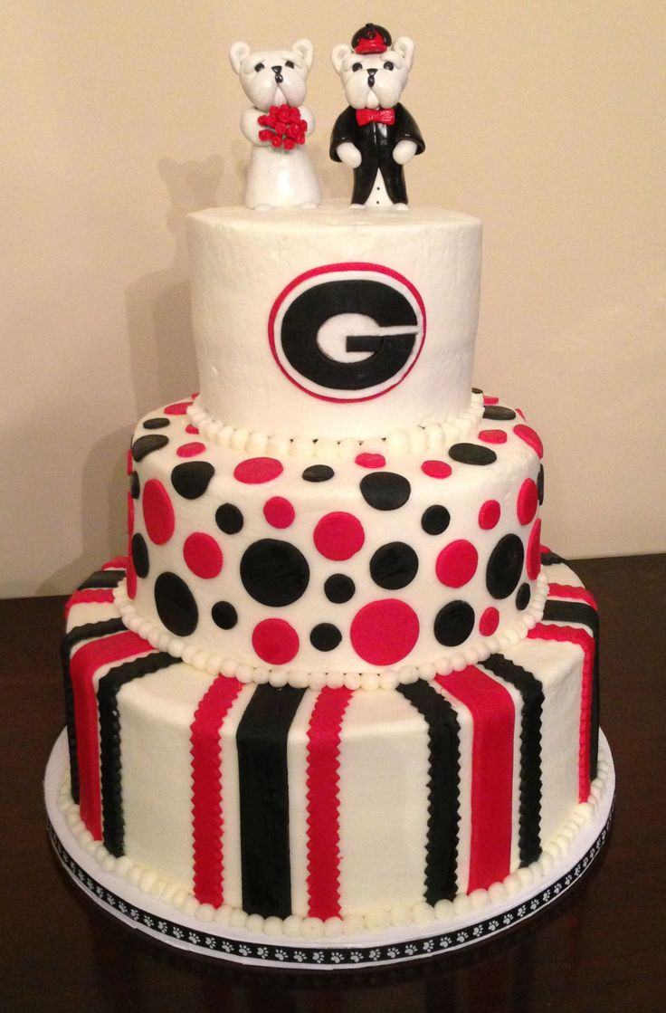 775 Best Images About Georgia Bulldogs On Pinterest See