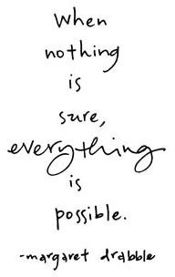 Rubber Stamp Everything is Possible - Google Search