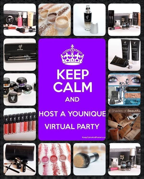 Get ready for the Holiday photo session! Look your best with Younique! Youniqueproducts.com/MeredithMillspaugh