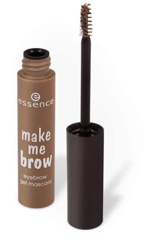 435e75ed4c1 Forever 21 Essence Make Me Brow Eyebrow Gel Mascara   MAKEUP, HAIR ...