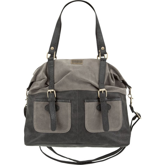 I'd fill this up to be 30 lbs. Easy.Nice Purses, I D Filling, Bags Obsession, O' Neil Sage, O' Neil Stuff, 30 Lbs, I D Wear, Sage Handbags