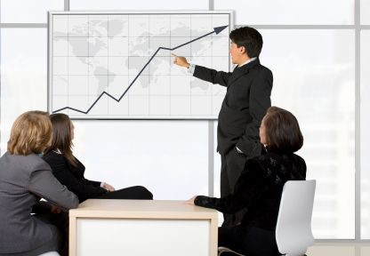 If you want to progress your sales team into best  sales professionals then you should be considering sales management training.