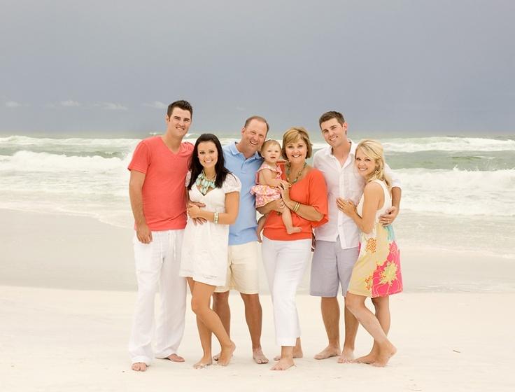Families » Ilona Dorota Photography – Destin – 30A- South Walton- Rosemary Beach- Watercolor- Seaside- Santa Rosa Beach-Sandestin- Grayton Beach- Seacrest- Dune Allen- Blue Mountain Beach- Alys Beach in Florida family beach photographer