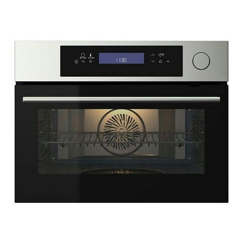 10 best Keuken images on Pinterest Cooking food, Kitchen ideas - ikea küche metall